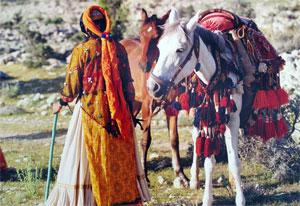 basseri of iran Iran - people of the flames zoroastrians - duration: 50:31 getridofthefed 1,334,331 views khalili center - meet dr basseri - duration: 1:10.
